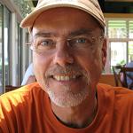 Bob Anderson Avatar